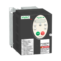 частотник шнайдер электрик инструкция