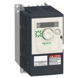 Преобразователь частоты schneider electric инструкция